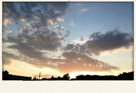 20120619-071102.jpg