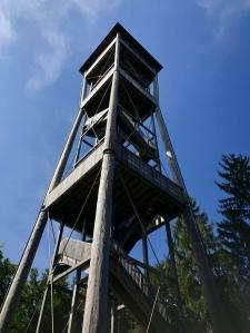 Chutzenturm